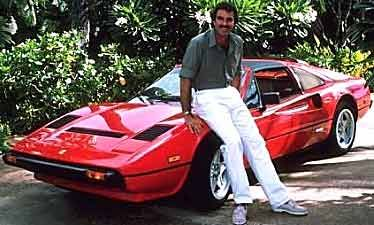 Image: does anyone here know about importing 308 Ferraris into AUS from the US